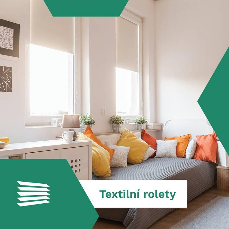 Textilni-roletky