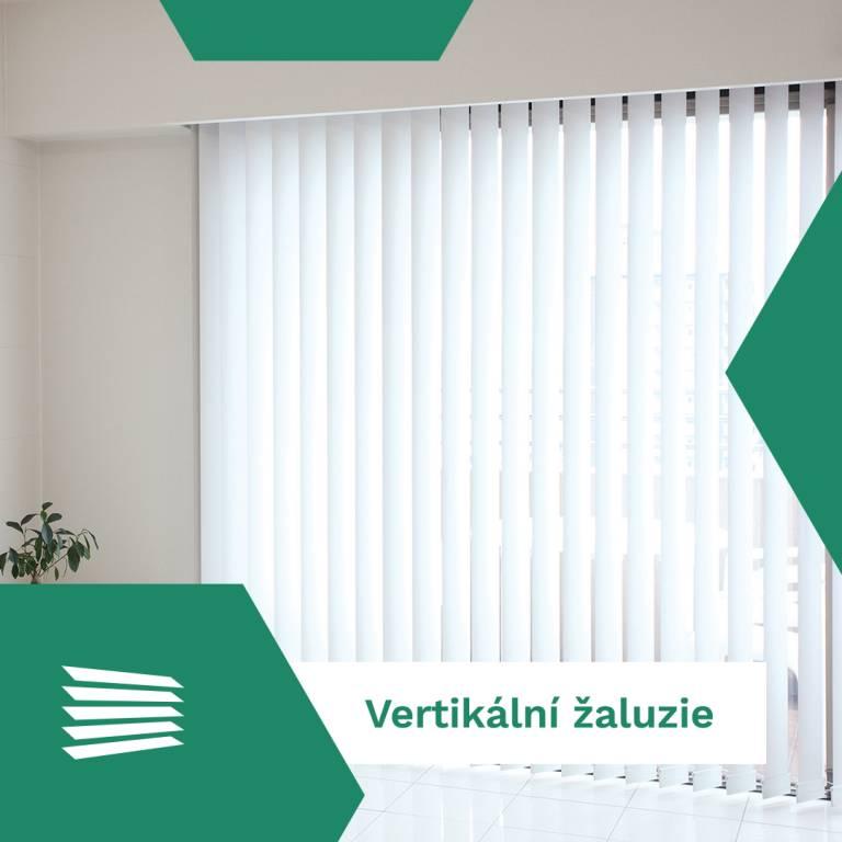 Vertikalni-zaluzie_uvod