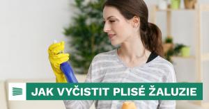 Jak_vycistit_plise